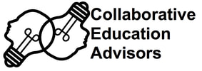 COLLABORATIVE EDUCATION ADVISORS